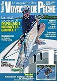 Magazine Des Voyages De Peche