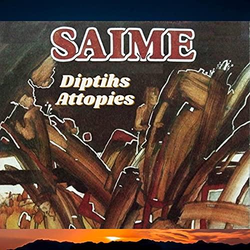 Diptihs Attopies
