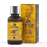 Aceite para barba coco nut fragancia ● 'ORIGINAL' Bartstop
