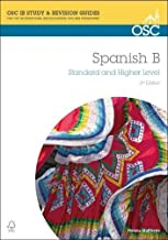 Best osc ib study and revision guides Reviews