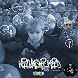 FEAR & LOATHING ROUTE 66 [Explicit]