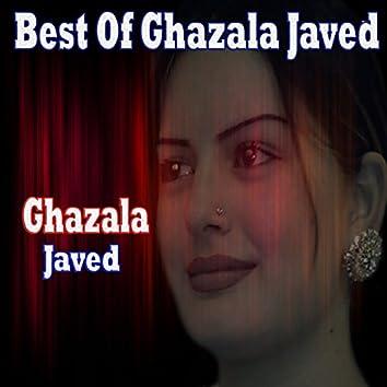 Best of Ghazala Javed