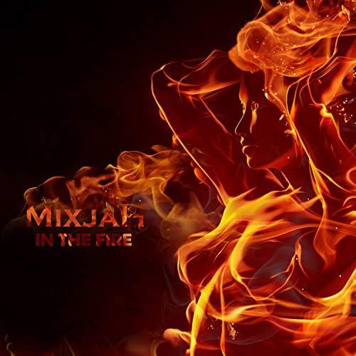 Mixjah