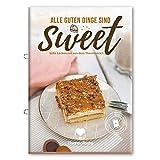Alle guten Dinge sind sweet - Süße Leckereien aus dem Thermomix® inkl. Schritt-für-Schritt Videoanleitungen Taschenbuch Kochbuch Rezeptheft