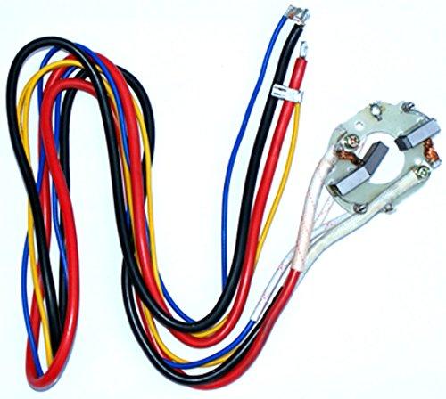 R VX 65 Reparaturkit Repair Kit Rhino Zebco Ersatzteile für R-VX 65