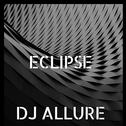 DJ Allure