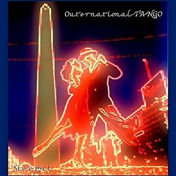 Outernational Tango