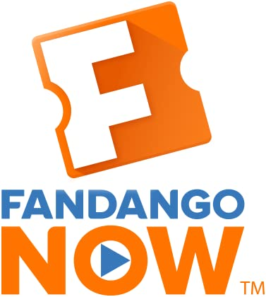 FandangoNOW for Fire TV product image