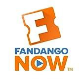 FandangoNOW for Fire TV