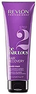 Be Fabulous Hair Recovery Step2 250 Ml