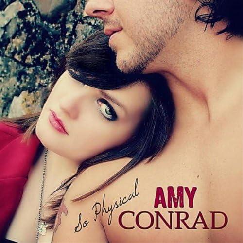 Amy Conrad