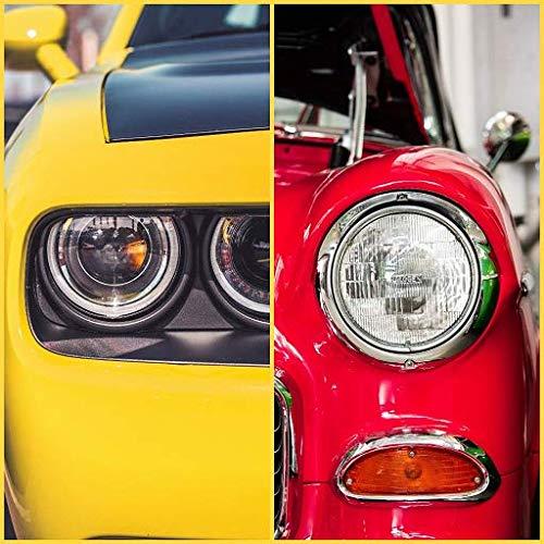 Autos Geniales Fondos de pantalla HD - Cars Wallpapers HD