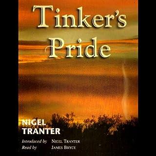 Tinker's Pride cover art