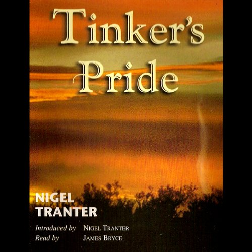 Tinker's Pride cover art
