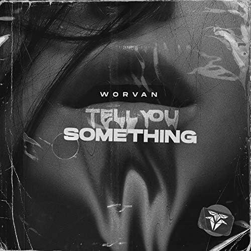 Worvan