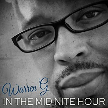 In the Midnite Hour