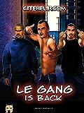 Le Gang Is Back