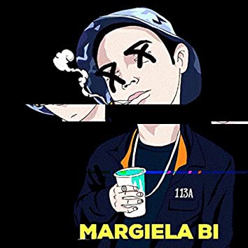 Margiela Bi