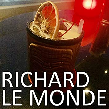 Richard Le Monde