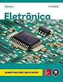 Eletrônica - Volume 2 (Portuguese Edition)