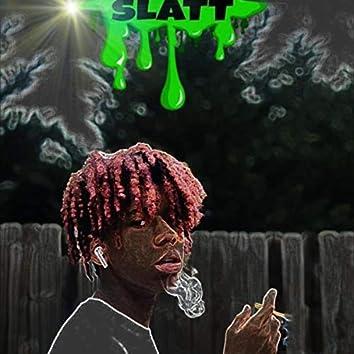 Slatt (EP)