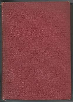 Hardcover Best Loved Plays Of William Shakespeare Book