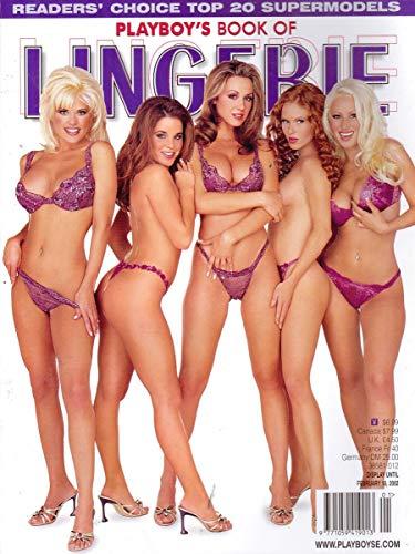 top rated Lingerie Playboy February 1, 2002 Heating Kreisten Raleigh Wallace Amy Mirror Birdin 2020