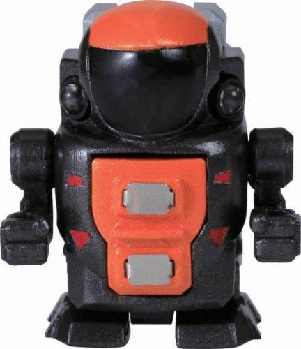 Takara Tomy AI Robot Robo-q Band B (Future Black)