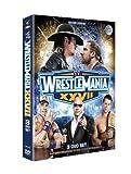 WrestleMania 27 [Francia] [DVD]