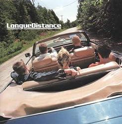 Longue Distance [Import]