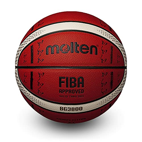 Official 2020 Tokyo Olympic Special Edition FIBA Indoor Outdoor Basketball