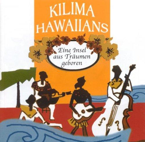Hawaiianischer Ku