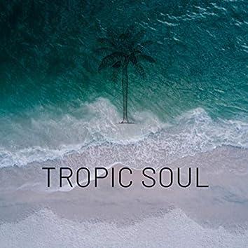 Tropic Soul