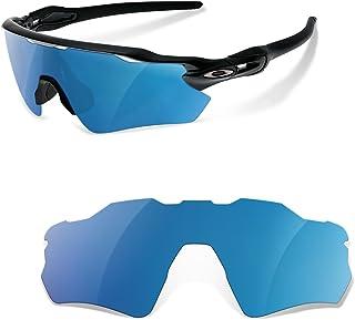92935b6982 sunglasses restorer Lentes de Recambio para Oakley Radar Path EV | Radar  EV, no es