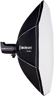 Elinchrom Rotalux Octabox 135cm (EL26647)