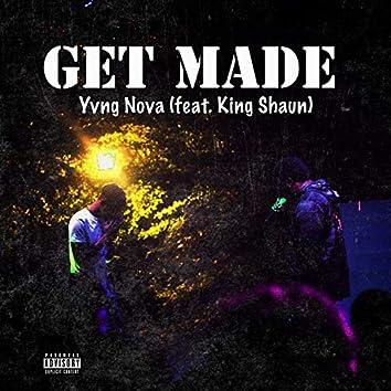 Get Made