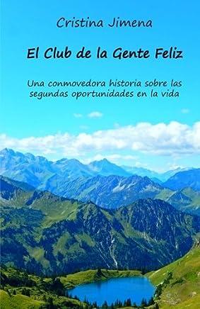 Amazon.es: La fuerza de la ilusion: Libros