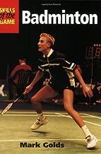 badminton: مهارات اللعبة