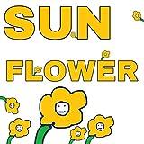 Sunflower (feat. Carzop) [Explicit]