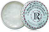 Rosebud Perfume Company Menthol & Eucalyptus Salve, 0.8 oz