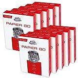 AVERY Zweckform 2575 Druckerpapier