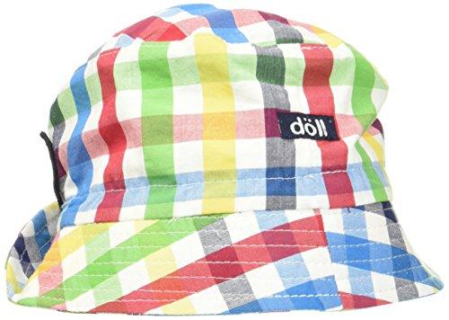 Döll Sombrero para Niños