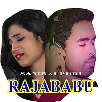 Rajababu