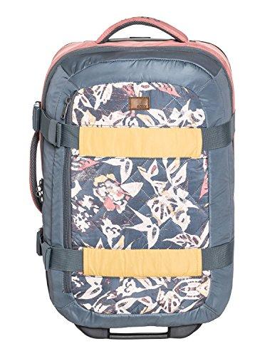 ROXY Wheelie 30L - Cabin Flight Wheeled Suitcase - Frauen