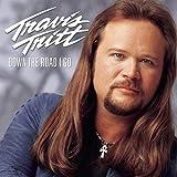 Songtexte von Travis Tritt - Down the Road I Go