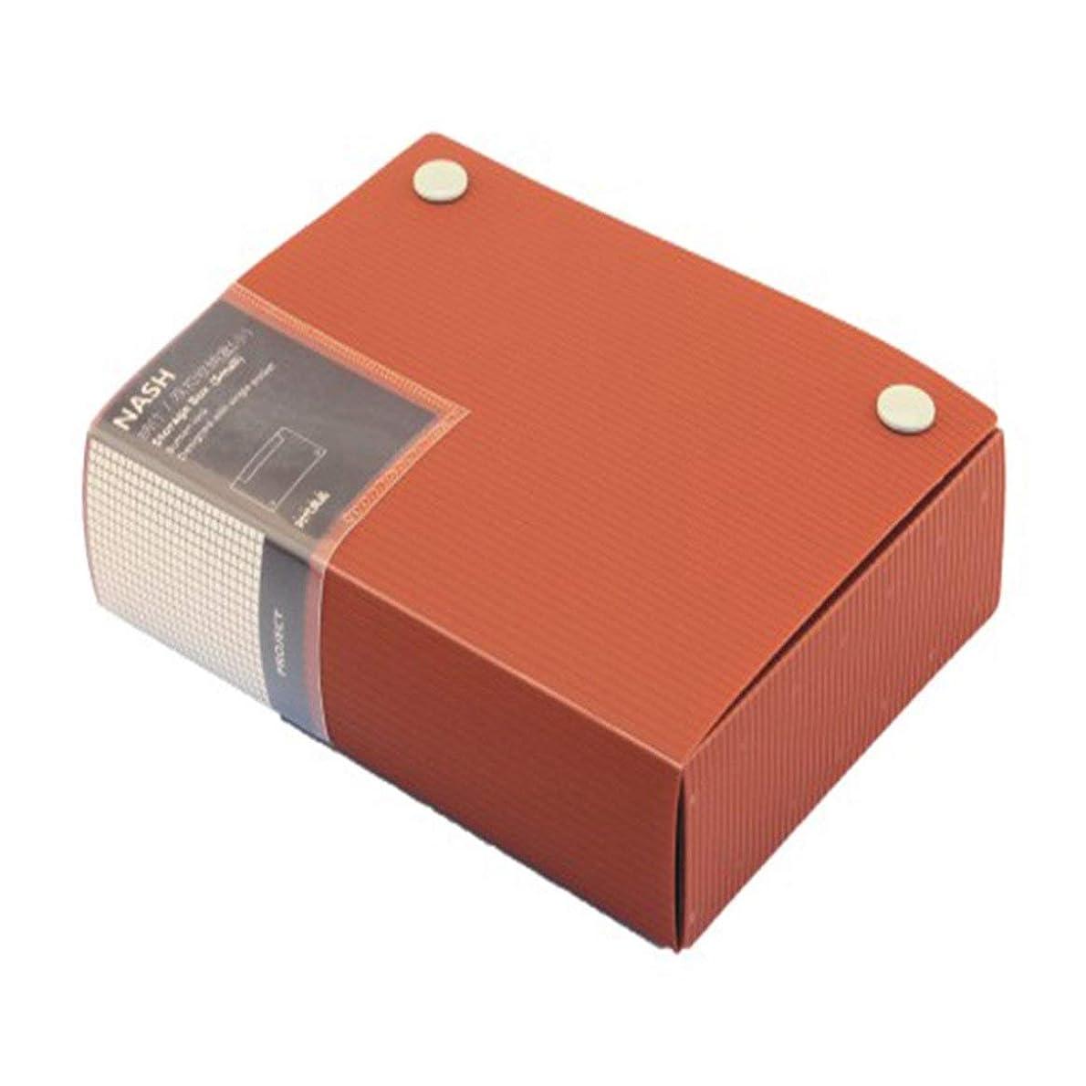 破滅的なリンス奪うスクールオフィスビルダブルバックルポータブルペーパーファイルバッグドキュメントボックスSD-N320