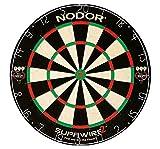Nodor Supawire 2 Dartboard