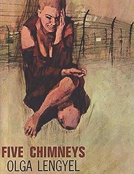 Best castration fiction Reviews