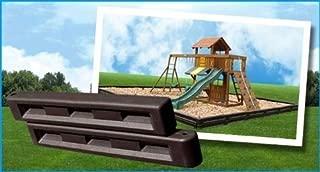 Playtime Swing Sets 12