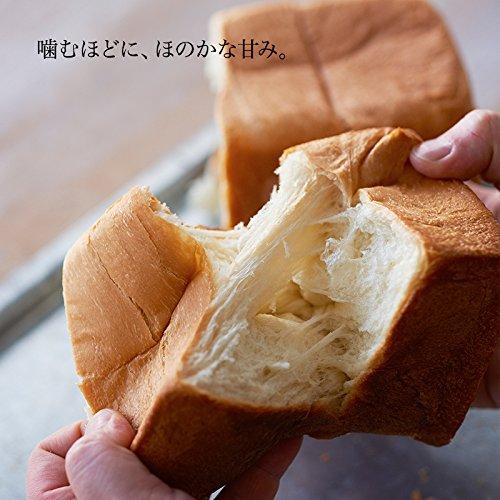 LeTAO(ルタオ)食パン北海道生クリーム食パン1.5斤冷凍パン